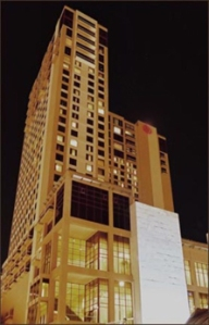 5-fifty-five building