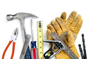Construction-Tools-5