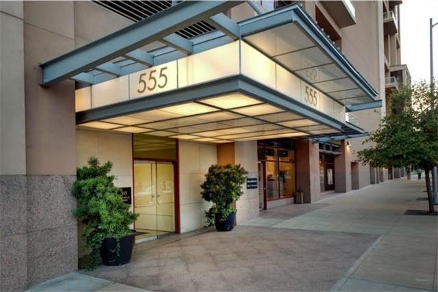 6386420-residential-1b0ev56-m