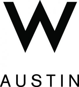 w-austin-logo-black-hi-res-272x300